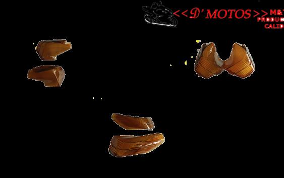 lentes-2