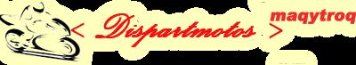 cropped-logo-ok-2017-ok-1-1.png